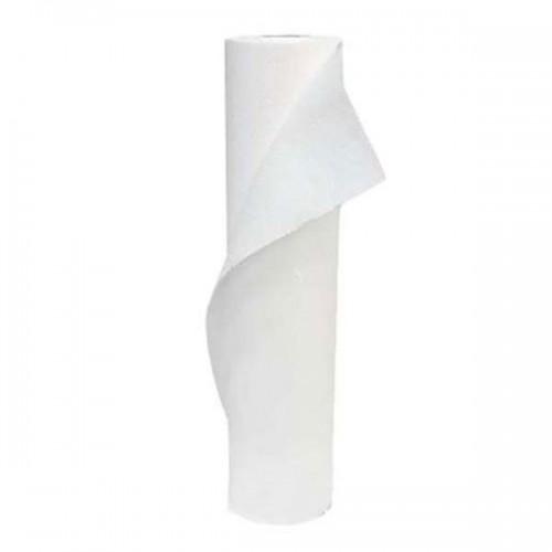 Релефни двупластови хартиени чаршафи SG115/7