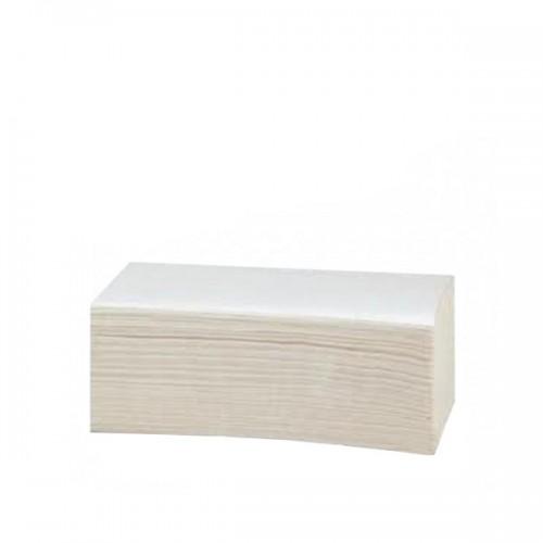 Хартиени кърпи за ръце, двупластови - 102