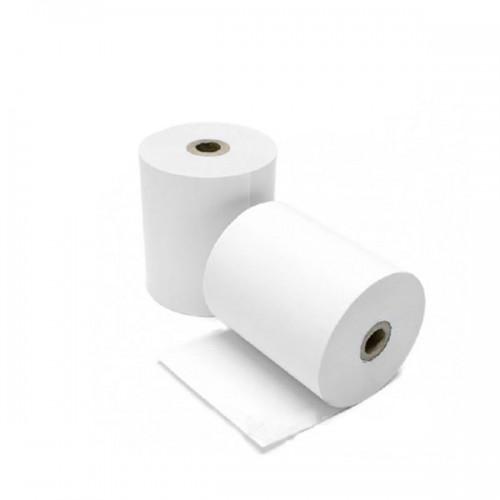 Козметична хартия на ролка - 800 къса