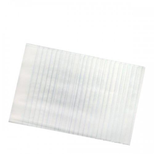 Еднократни чаршафи Extra 192 - непромокаеми