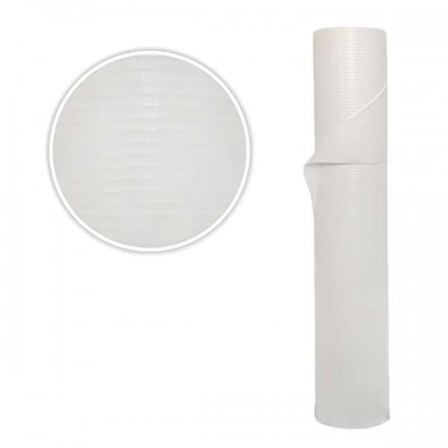 Еднократни чаршафи от рециклирана целулоза, непромокаеми - SE127