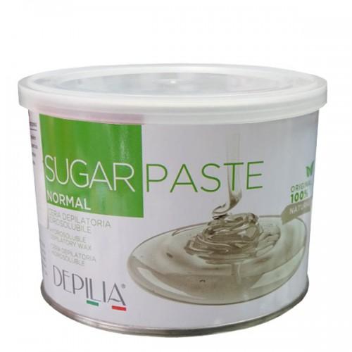 Захарна кола маска Depilia - Sugar 500 мл.