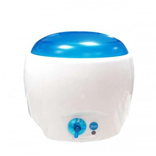 Нагревател за кола маска кутия - JOLLY 400
