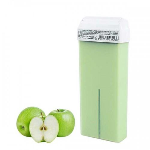 Ролон Кола Маска – Зелена Ябълка 100 мл