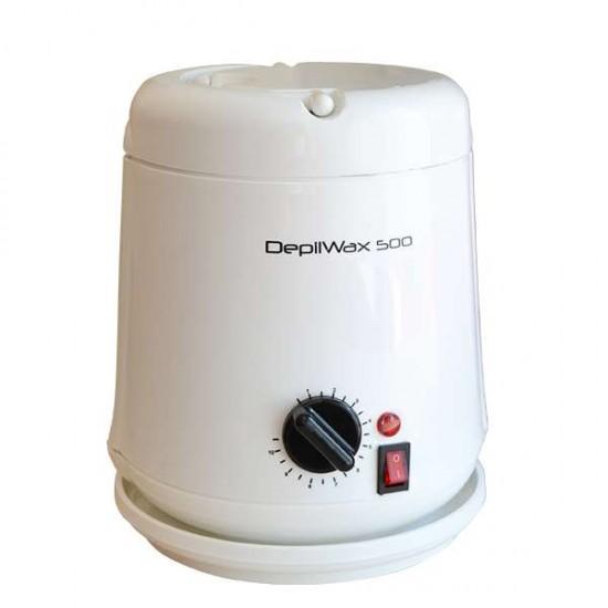 Нагревател за кола маска с терморегулатор