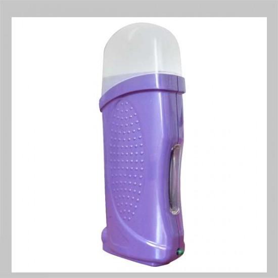 Нагревател за кола маска ролон PRINCE - лилав