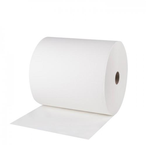 Двупластови еднократни хартиени кърпи на ролка Jumbo pack