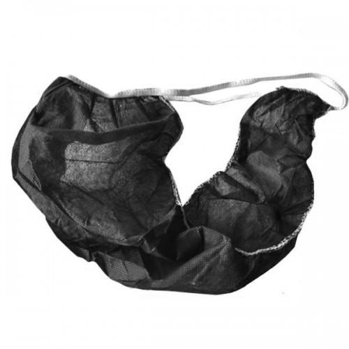 Мъжки прашки за еднократна употреба - TNT