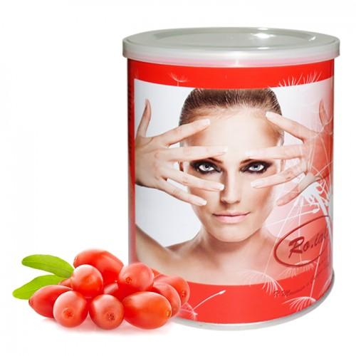 Кола маска кутия с Годжи бери – Ro.ial 800 гр.