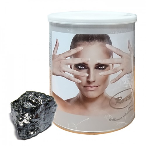 Кола маска в кутия от 800 грама - Цинк, Ro.ial