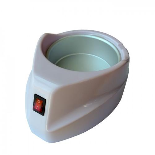 Нагревател за парафин или кола маска на дискове или перли модел 8008